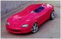 2000 Mazda Miata Mono-Posto