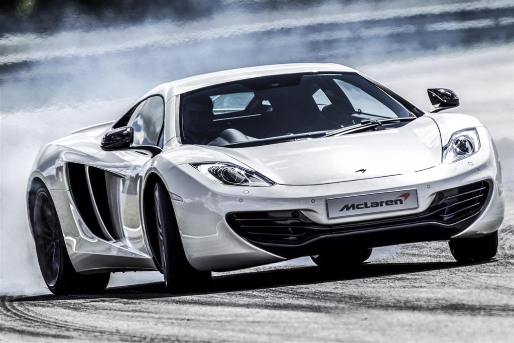 https://www.conceptcarz.com/images/McLaren/2013-McLaren-MP4-12C_Image-01-1024.jpg