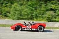 1967 McLaren M1C