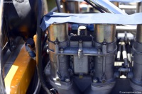 1970 McLaren M10B