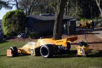 1974 McLaren M16C