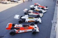 1976 Formula 1 Season