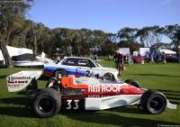 1978 McLaren M24B