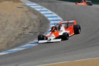 1979 McLaren M29