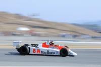 1980 McLaren M30 thumbnail image