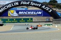 1980 McLaren M30
