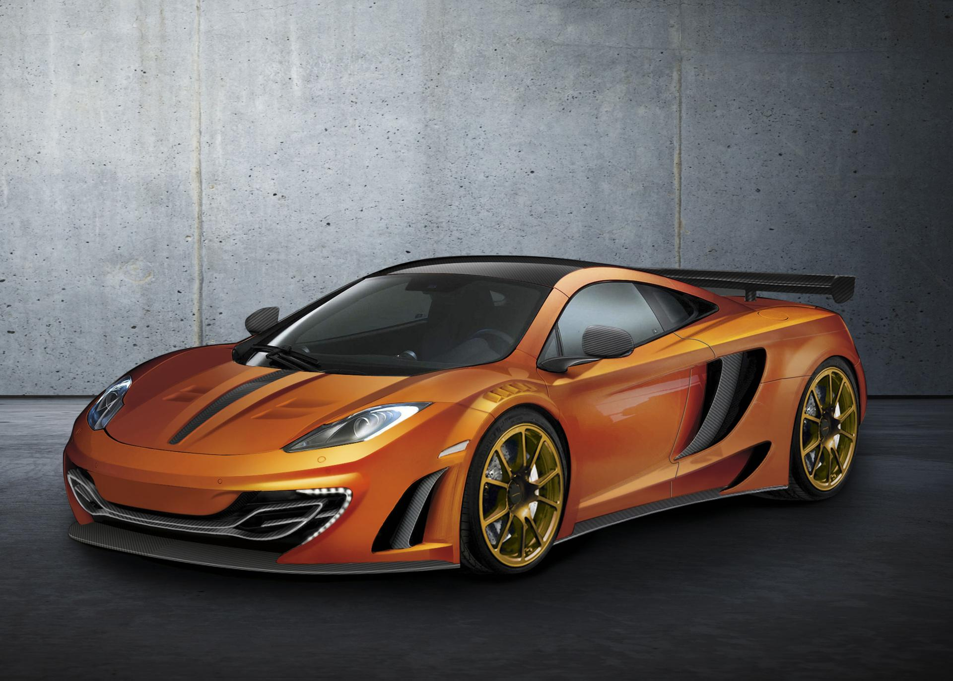 2012 mansory mp4-12c news and information | conceptcarz