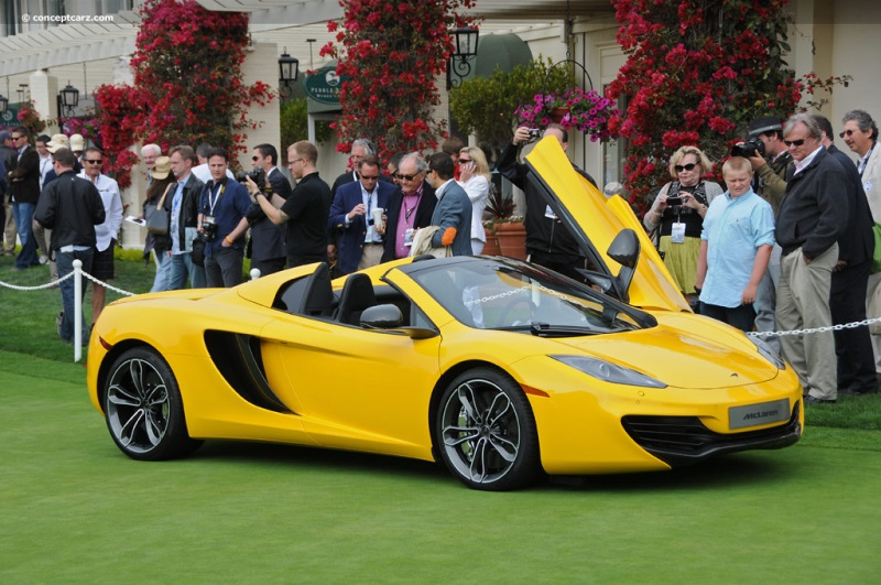 https://www.conceptcarz.com/images/McLaren/McLaren-12C_Spider-2012-DV-12-PBC_01-800.jpg
