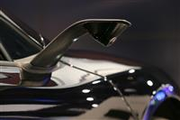 2015 McLaren 675LT JVCKENWOOD Concept image.