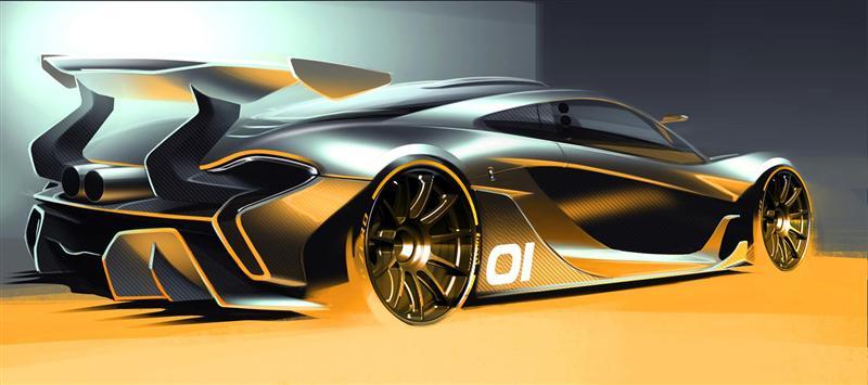 https://www.conceptcarz.com/images/McLaren/McLaren-P1-GTR_Design-Concept-Pebble-14-01-800.jpg