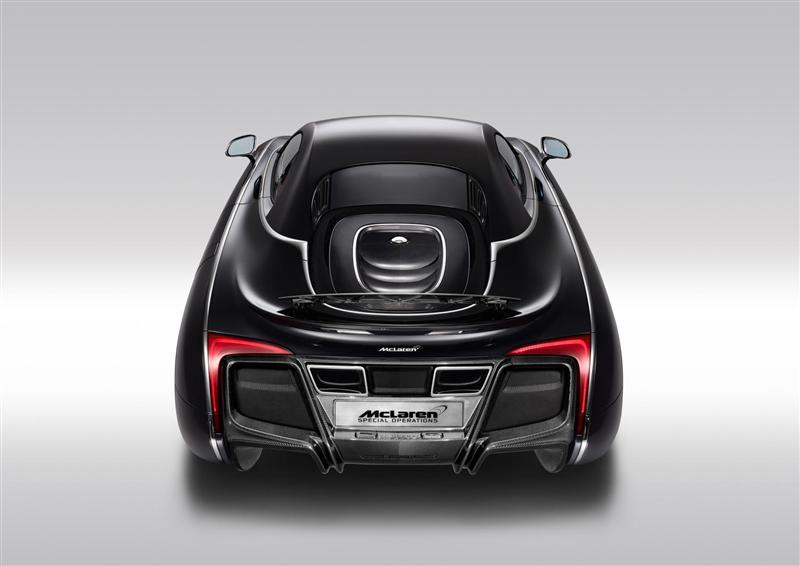 https://www.conceptcarz.com/images/McLaren/McLaren-X-1-Concept-Image-02-800.jpg
