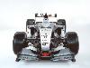 2002 McLaren Formula 1 Season