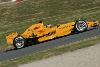 2006 McLaren Formula 1 Season