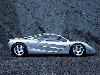 1994 McLaren F1