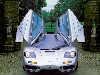 1994 McLaren F1 pictures and wallpaper