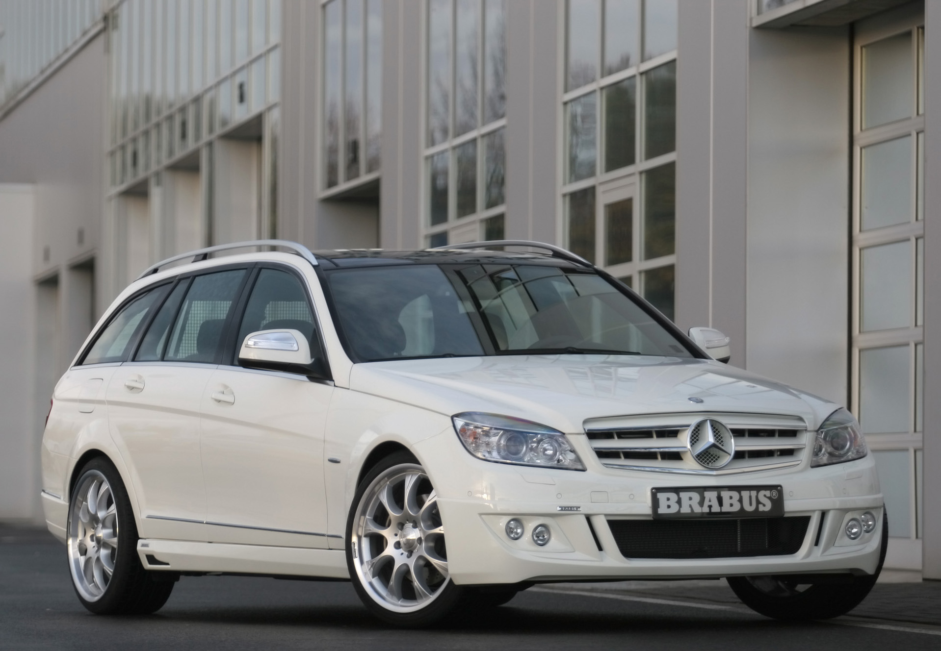 benz c class mercedes wikiwand sedan en elegance kompressor