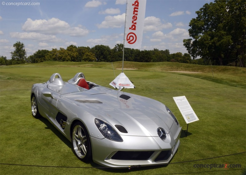 2009 Mercedes-Benz SLR Stirling Moss chis information. on mercedes-benz a-class, mercedes-benz sls, mercedes-benz cls amg custom, mercedes-benz vision, mercedes-benz biome, mercedes-benz actros 1840, mercedes-benz silver lightning youtube, mercedes-benz ml450 hybrid, mercedes-benz types, mercedes-benz s400, mercedes-benz e-class, mercedes-benz cl 65 amg, mercedes-benz c-class, mercedes-benz gl 63 amg, mercedes-benz v12 biturbo engine, mercedes-benz sl500 silver arrow, mercedes-benz e63 amg, mercedes-benz sprinter, mercedes-benz suv, mercedes-benz silver lightning real,