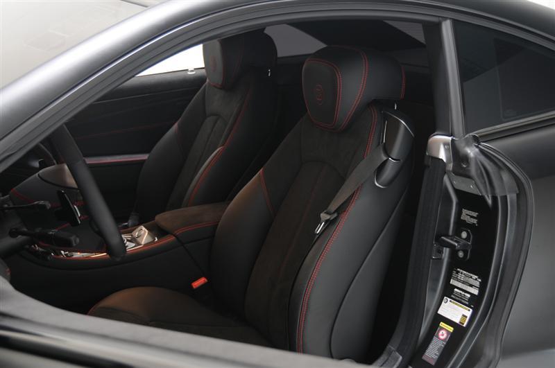 2010 Brabus T65 RS Vanish