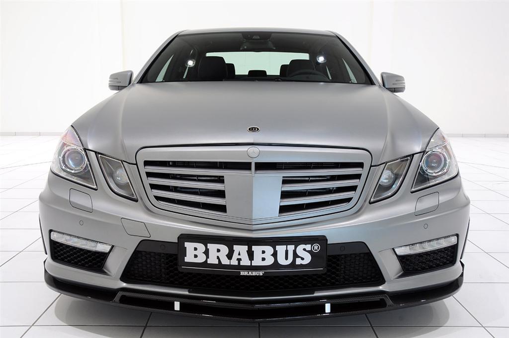 Mercedes Benz Car Price Com