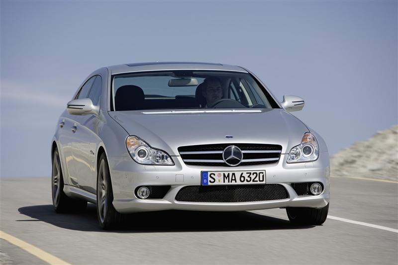 2010 mercedes benz cls class image https www for 2010 mercedes benz cls class