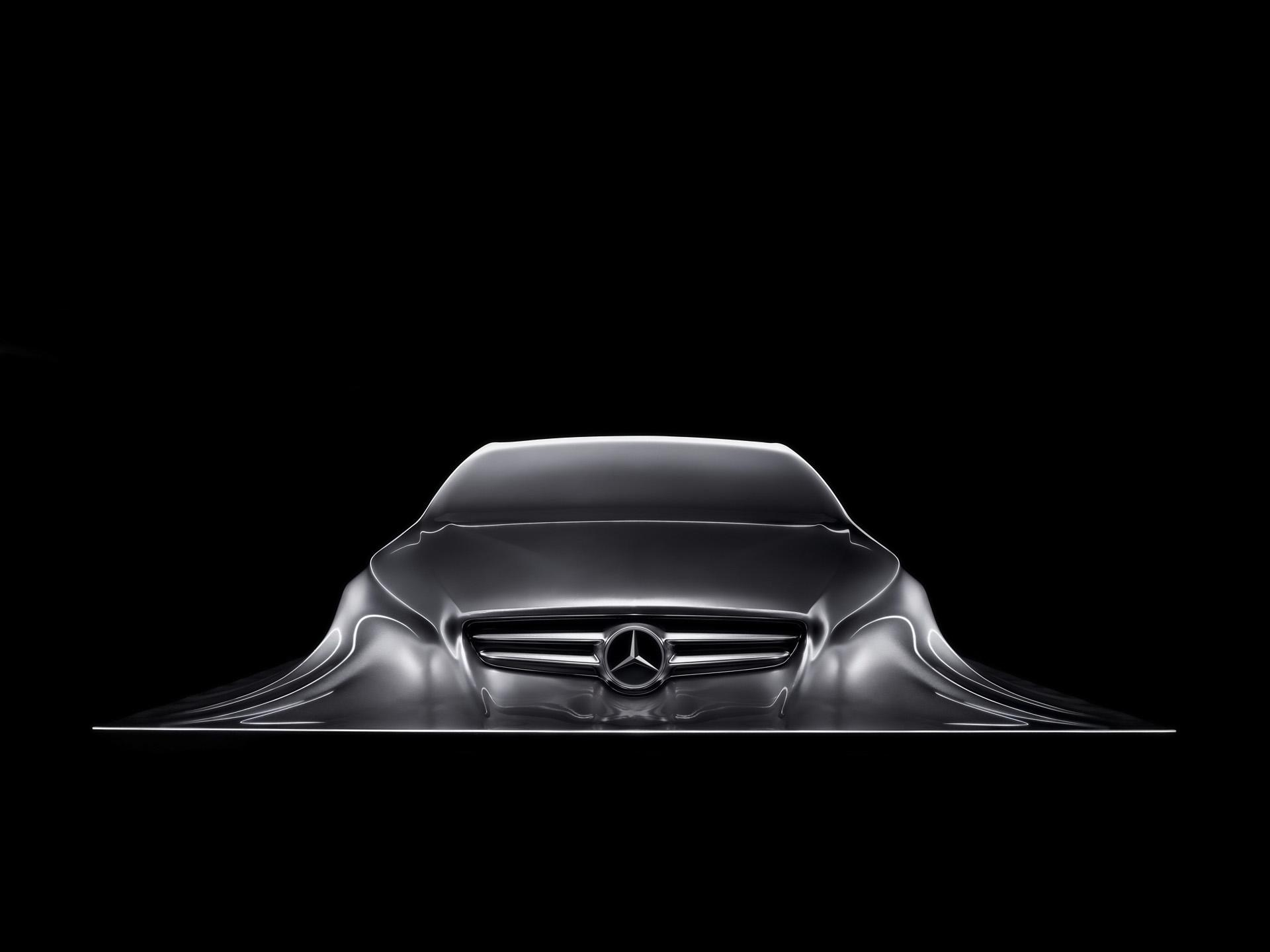 2010 mercedes benz design sculpture image httpsconceptcarz 2010 mercedes benz design sculpture voltagebd Image collections