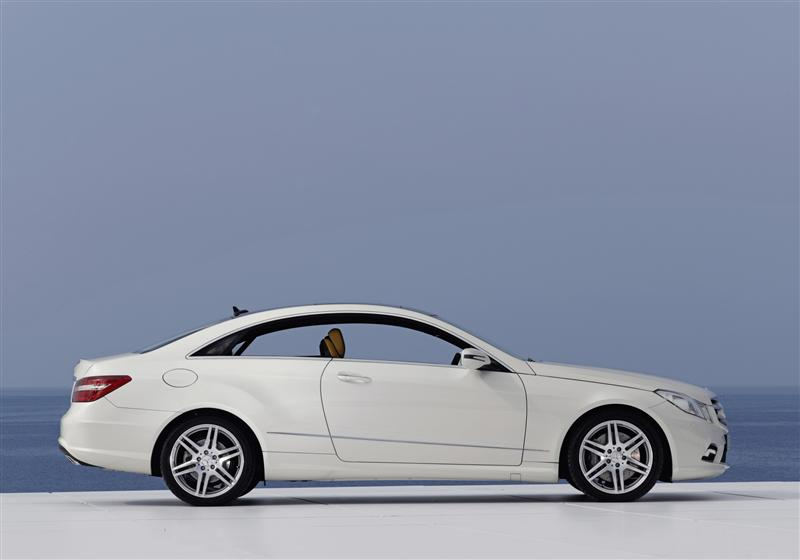 2010 mercedes benz e class coupe image https www. Black Bedroom Furniture Sets. Home Design Ideas