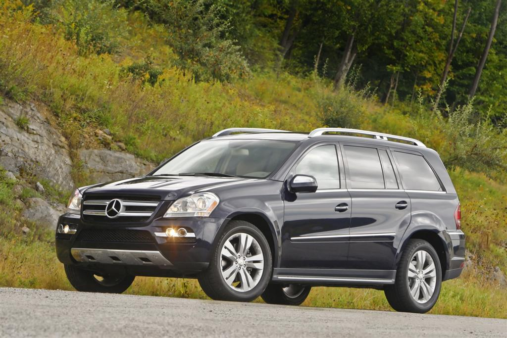 2010 mercedes benz gl class image photo 67 of 92 for 2010 mercedes benz gl