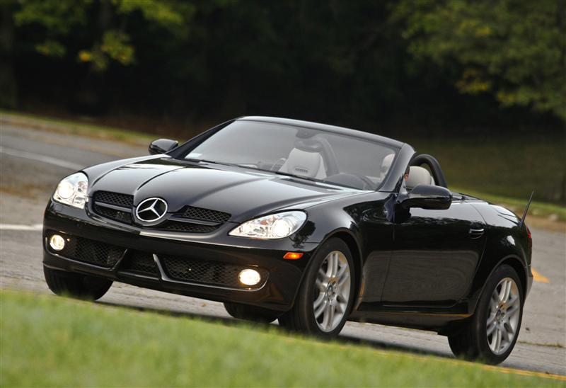 2010 mercedes benz slk class wallpaper for 2010 mercedes benz slk