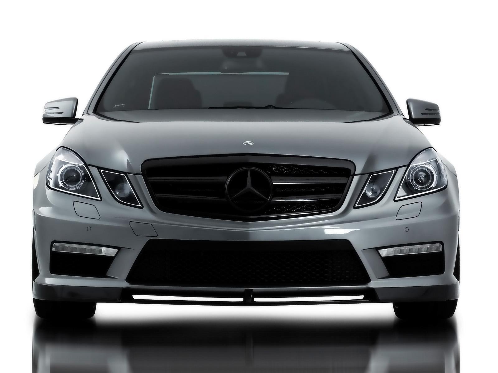 2010 vorsteiner e63 amg v6e aero package news and for Mercedes benz e63 2010