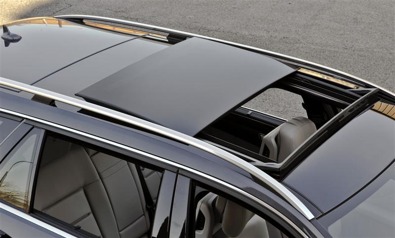 2011 mercedes benz e class wagon news and information for 2011 mercedes benz e class wagon