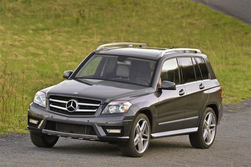 2010 mercedes benz glk 350 4matic wallpaper and image gallery. Black Bedroom Furniture Sets. Home Design Ideas