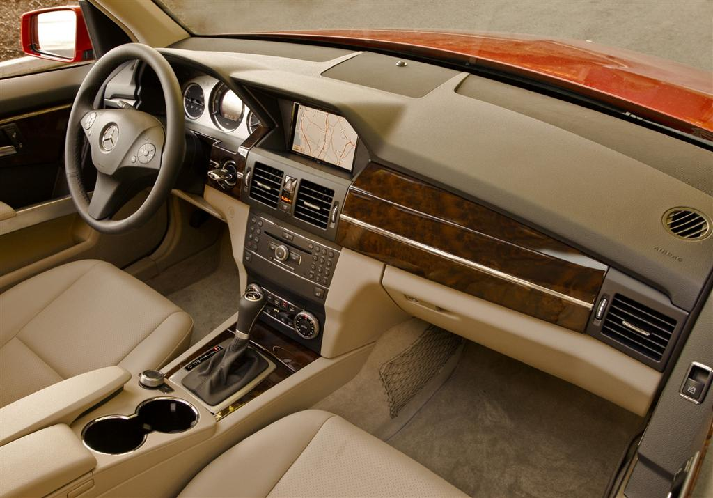 interior wallpapers for home auction results and sales data for 2011 mercedes glk 18997
