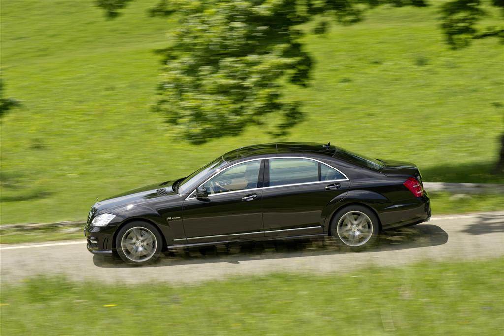 Auction results and sales data for 2011 mercedes benz s class for 2011 mercedes benz s class