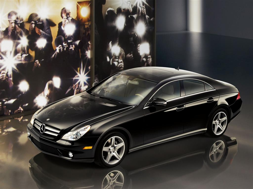 2011 mercedes benz cls class image https www for 2011 mercedes benz cls class