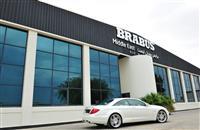 2012 Brabus 800