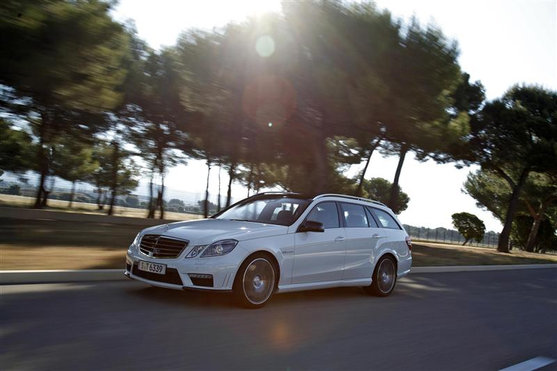 2012 mercedes benz e63 amg wagon image https www for Mercedes benz e63 amg 2012