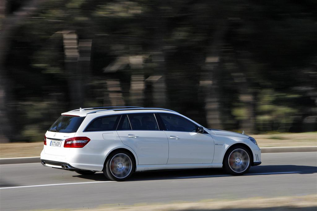 auction results and sales data for 2012 mercedes benz e63 amg wagon. Black Bedroom Furniture Sets. Home Design Ideas