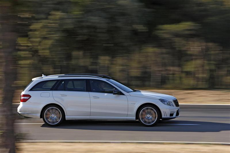2012 mercedes benz e63 amg wagon image https www for Mercedes benz g wagon 2012