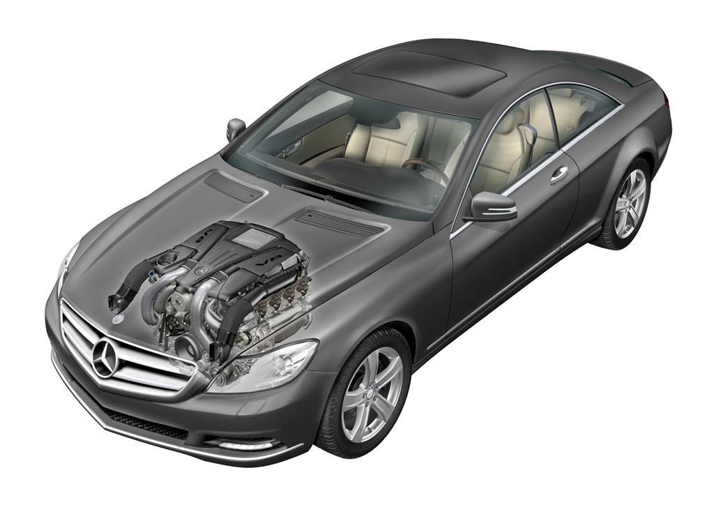 2012 mercedes benz cl class image for 2012 mercedes benz e class coupe