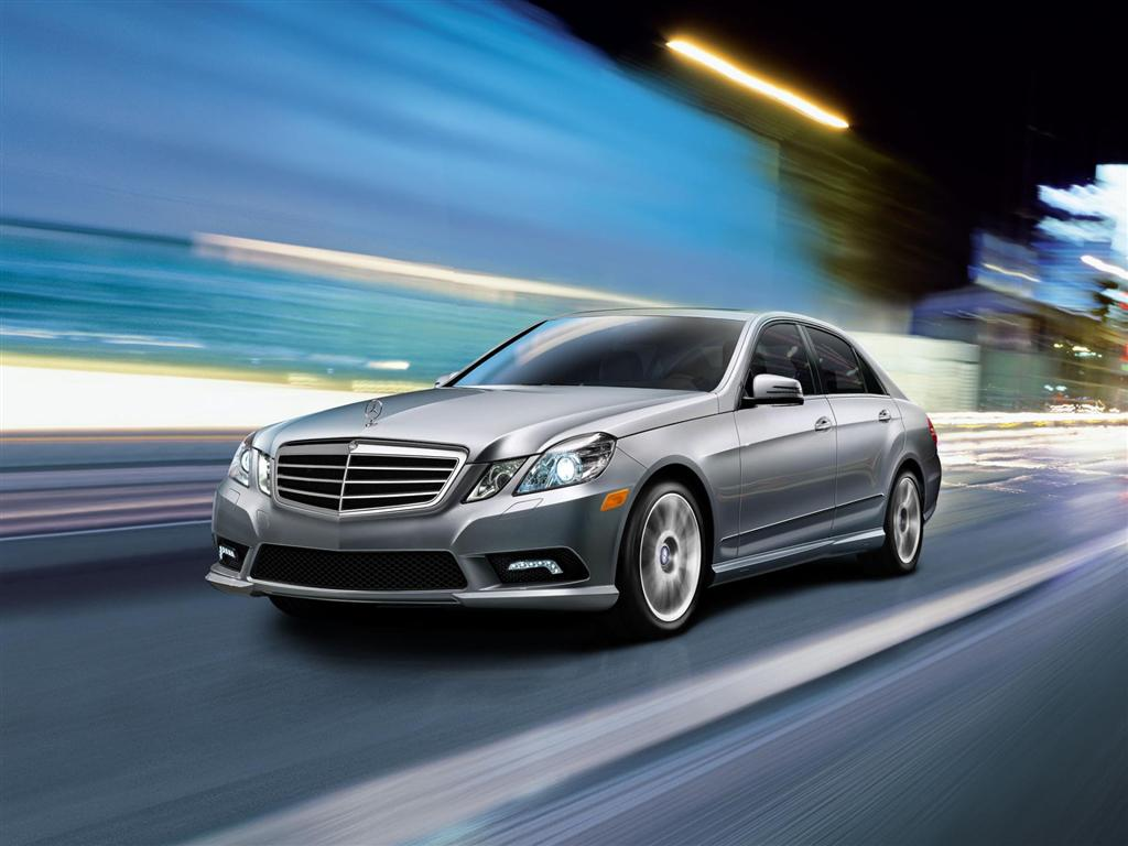 Auction results and sales data for 2012 mercedes benz e class for Mercedes benz salesman