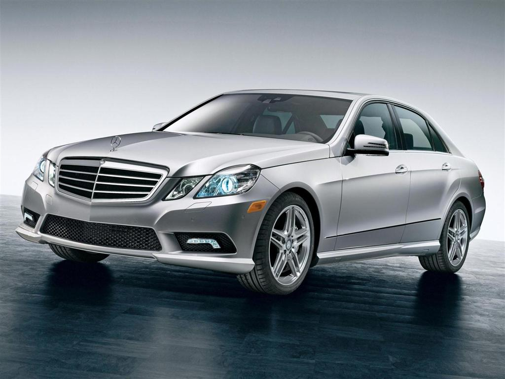 2014 Mercedes E350 For Sale >> Auction Results and Sales Data for 2012 Mercedes-Benz E-Class