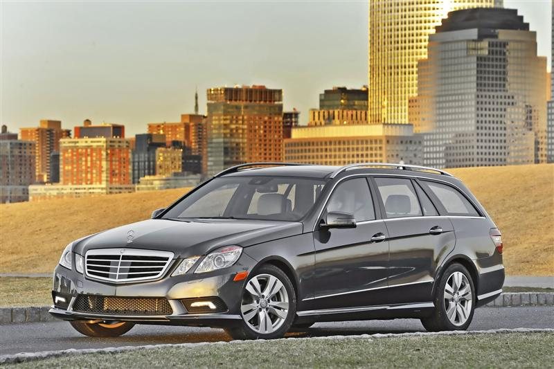 2012 mercedes benz e class image photo 180 of 221 for 2012 mercedes benz e class e350