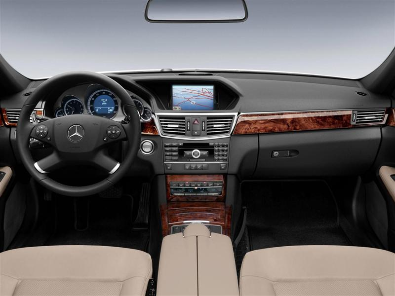 2012 mercedes benz e class image. Black Bedroom Furniture Sets. Home Design Ideas