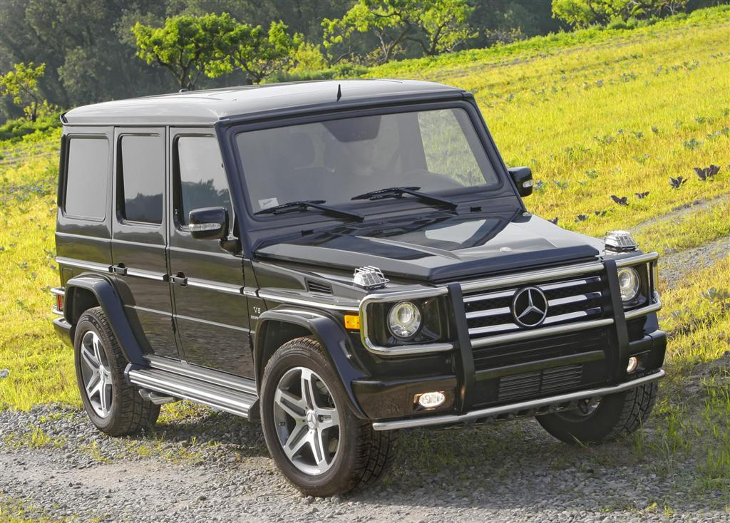 2012 mercedes benz g class image. Black Bedroom Furniture Sets. Home Design Ideas