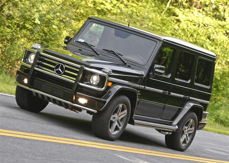 2012 mercedes benz g class image photo 39 of 53 for Mercedes benz g class 2012 price