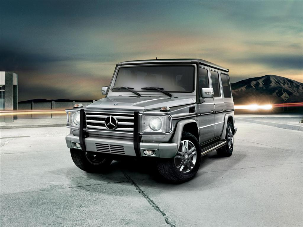 2012 mercedes benz g class image photo 16 of 53 for Mercedes benz suv g class price