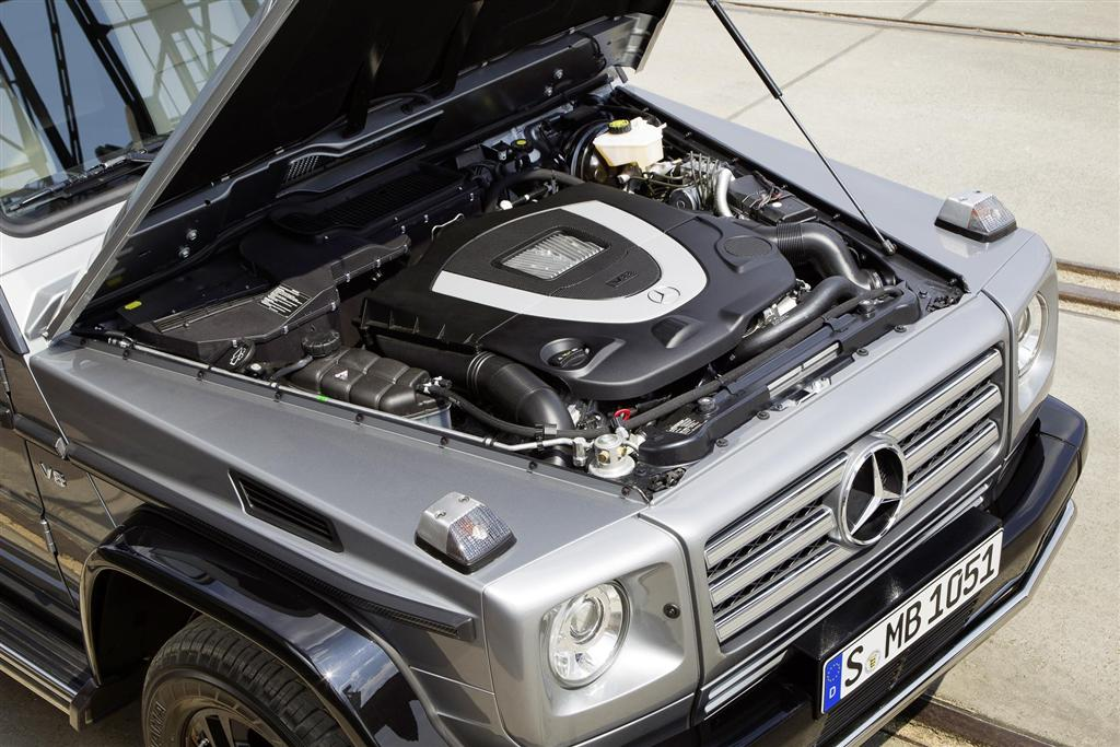 2012 mercedes benz g class news and information. Black Bedroom Furniture Sets. Home Design Ideas