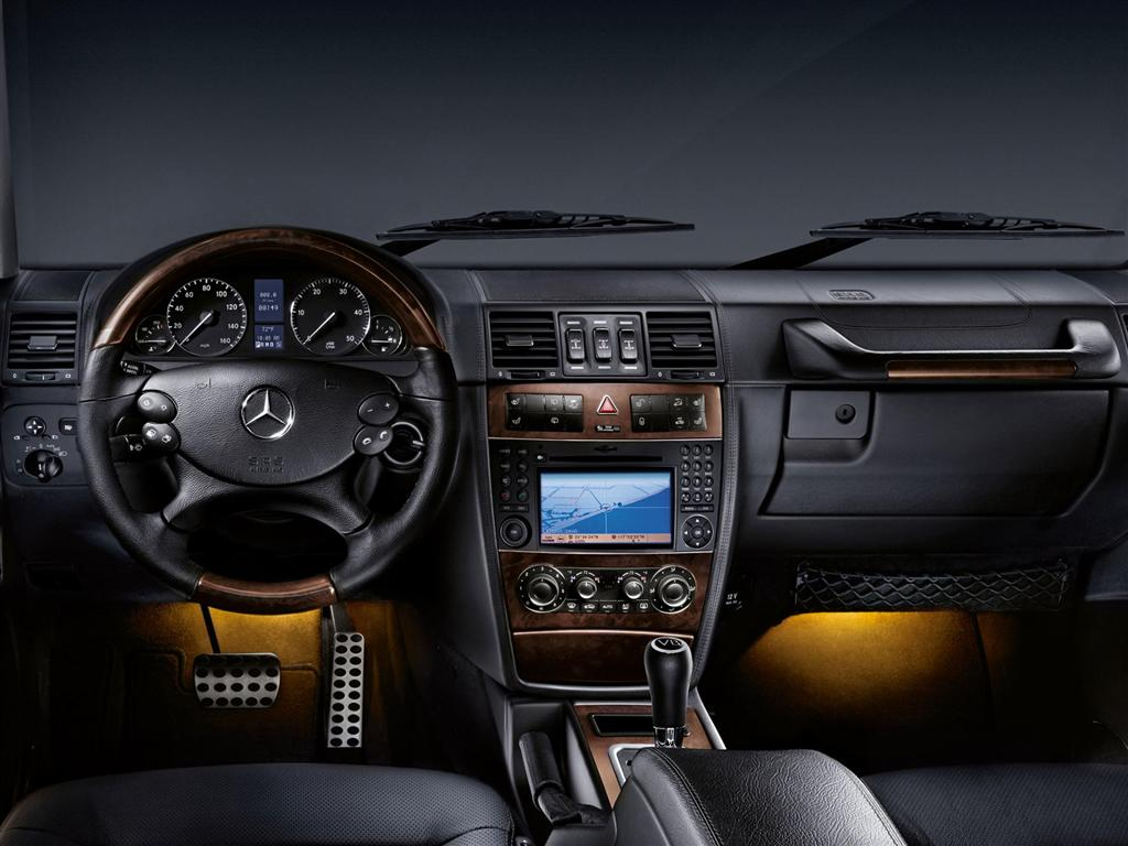 Auction results and sales data for 2012 mercedes benz g class for 2012 mercedes benz g class for sale