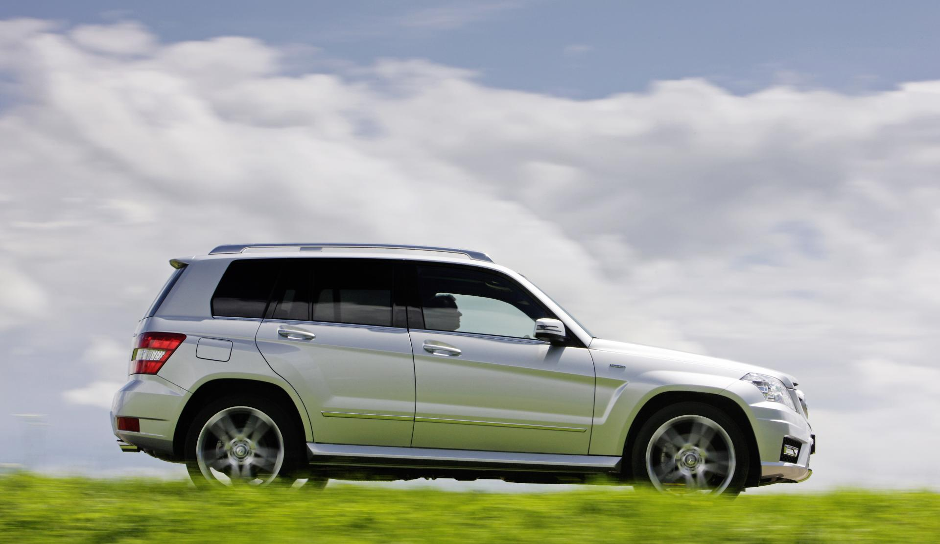 2012 mercedes benz glk class news and information for 2010 mercedes benz glk 350 recalls