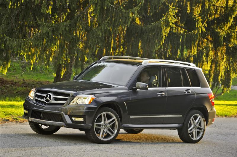 2012 mercedes benz glk class image photo 43 of 156 for 2012 mercedes benz glk class